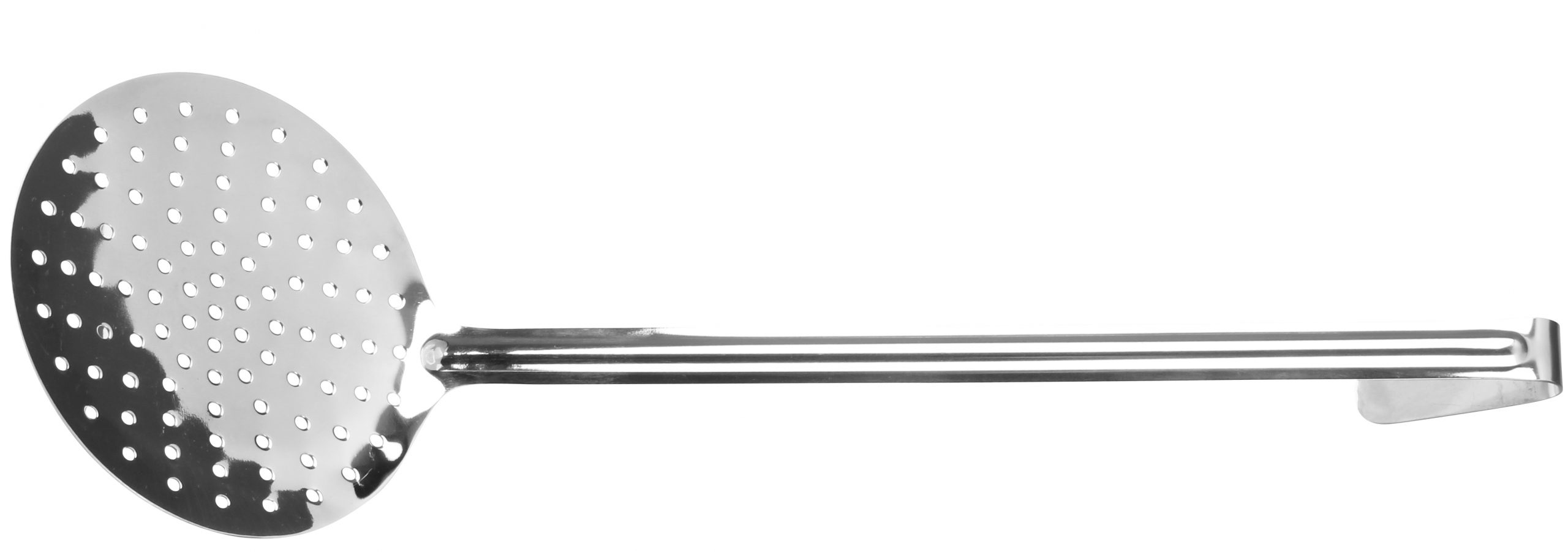 Abseihlöffel CALCULATE Ø 15cm hängb