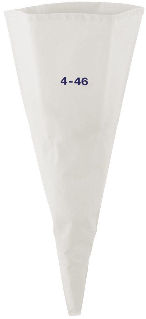 Spritzbeutel 46 cm kochfest