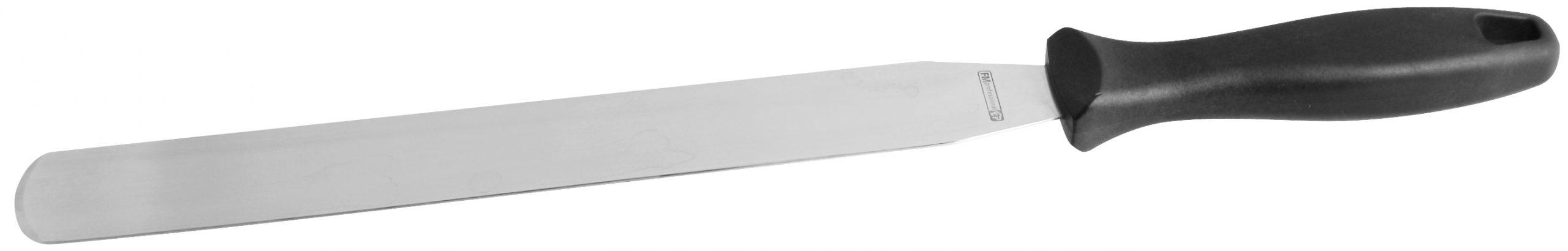 Konditorpalette 38cm