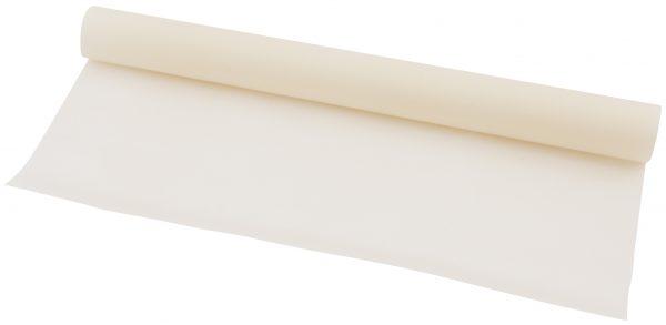 Dauerbackfolie 40x50cm