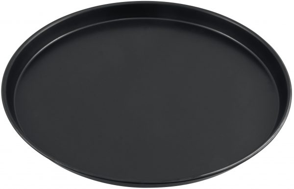 Pizzablech 36 cm