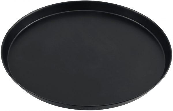 Pizzablech 40 cm