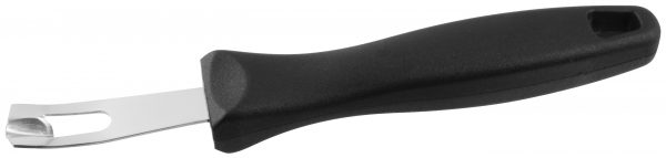Ziseliermesser CHEF 18cm