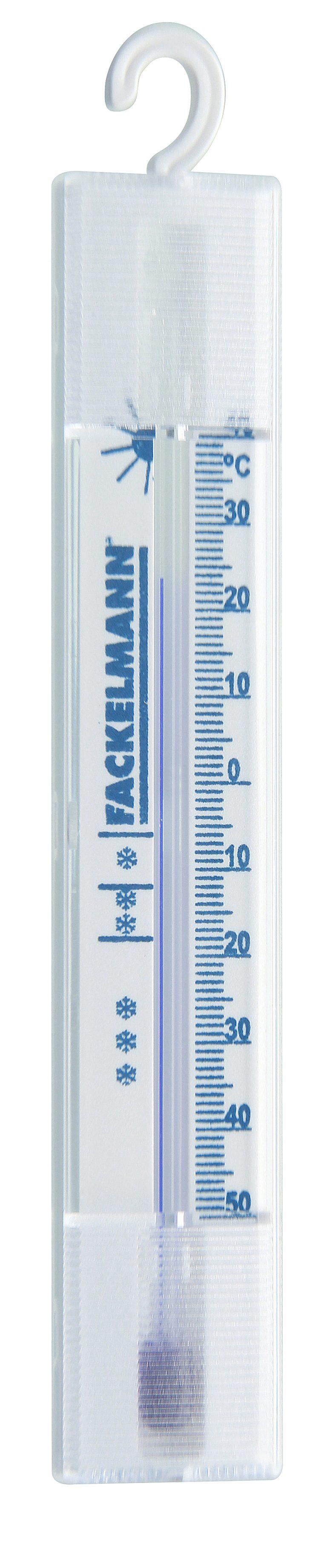 Kühltruhenthermometer