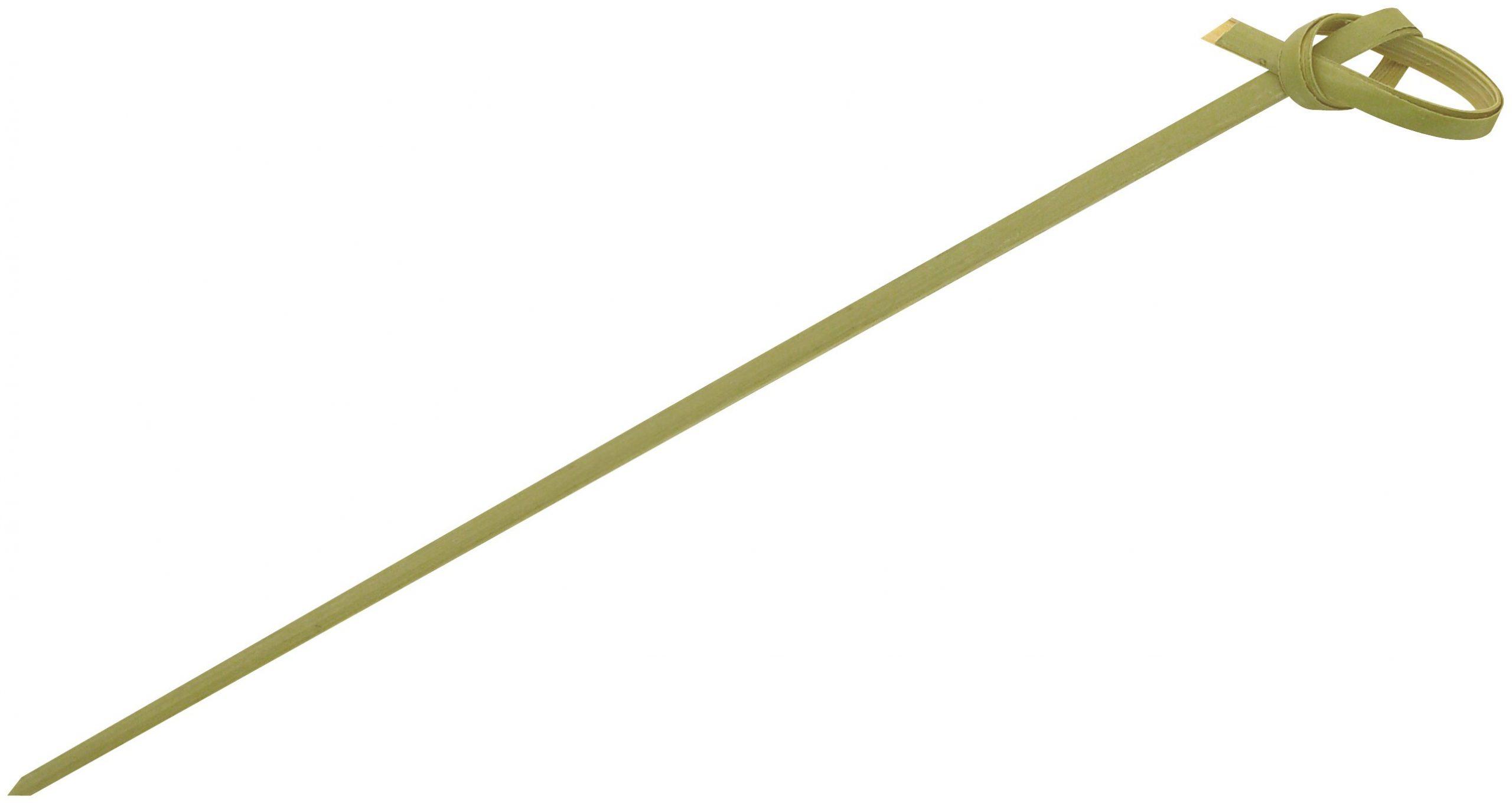 Fingerfoodsticks 15 cm