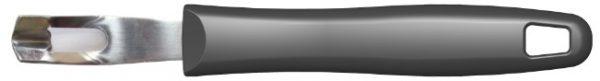 Ziseliermesser CHEF 16cm