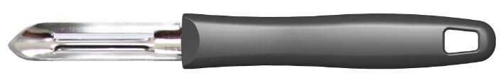 Sparschäler CHEF 18cm