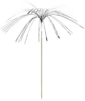 Feuerwerkpicker 20cm